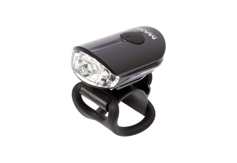 Sada světel Max1 Piccolo USB - 2
