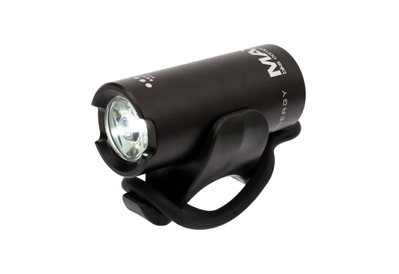 Světlo přední Max1 Energy USB - 1
