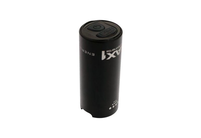 Světlo přední Max1 Energy USB - 2