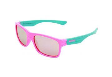 Dětské brýle Max1 Kids růžová/mint - 1