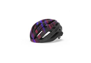 GIRO Agilis W Mat Black/Electric Purple - 1