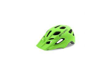 GIRO Tremor Bright Green - 1