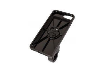 Držák mobilu MAX1 Lite iPhone 6/7/8 - 1