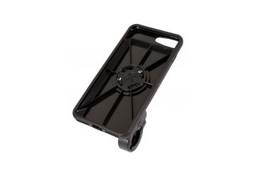 Držák mobilu MAX1 Lite iPhone 6+/7+/8+ - 1