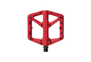 CRANKBROTHERS Stamp 1 Large Red - 1