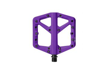 CRANKBROTHERS Stamp 1 Large Purple - 1
