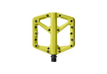 CRANKBROTHERS Stamp 1 Large Citron - 1