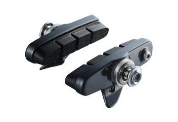 Brzdové špalky Shimano BR-9000 (R55C4) - 1