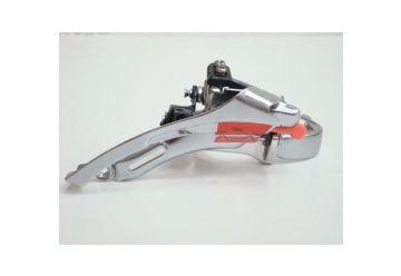 Přesmykač Shimano - Alivio FD-MC14 - 1