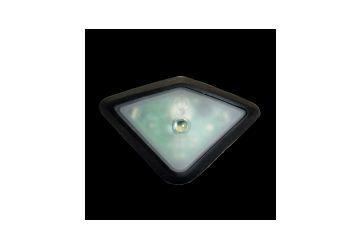 Alpina blikačka zadní Plug-in-Light - 1