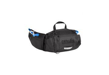 CAMELBAK Repack LR 4 Black - 1