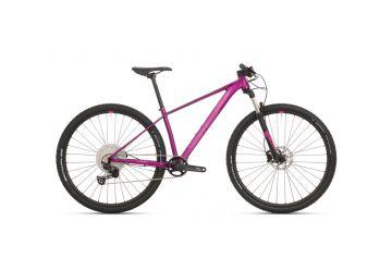 Superior Modo XP 909 Matte Purple/Pink 2020 - 1