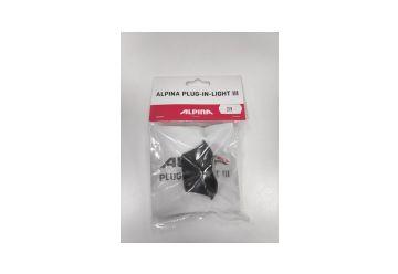 Alpina blikačka zadní Plug-in-Light III - 1