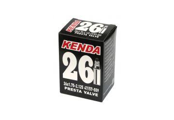 Duše Kenda 26 x 1,75-2,125 FV 32 mm - 1