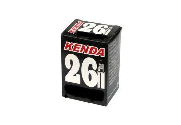 duše Kenda 26 x 1,75-2,125 F/V 48 mm - 1