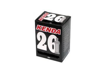 Duše Kenda 26 x 1,75-2,125 D/V - 1