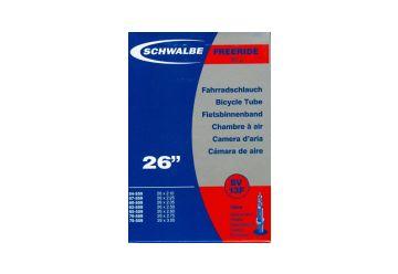 Duše Schwalbe - SV13F Freeride 26x2,1-3,0 F/V - 1