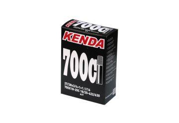 duše Kenda 700 x 18-25c A/V - 1