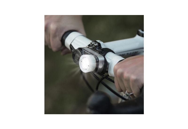 Světlo BLACKBURN Outpost Bike and Camp Light - 8