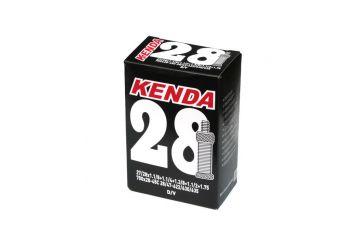 Duše Kenda 700x28/45C (28/47-622/635) DV 35 mm - 1