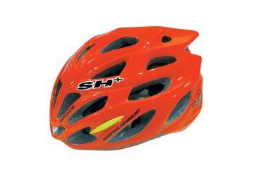 Silniční helma SH+ Shabli ,Black - 1