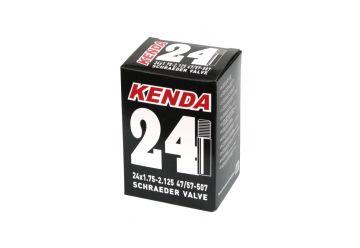 duše Kenda 24 x 1,75-2,125 A/V - 1