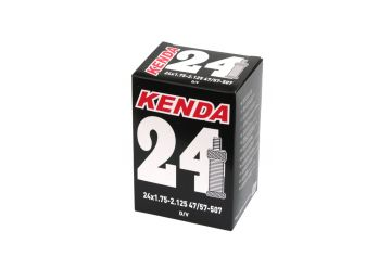 duše Kenda 24 x 1,75-2,125 D/V - 1