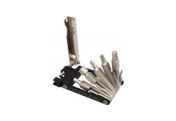Nářadí multifunkční ROCK MACHINE S.Tool 16 - 1