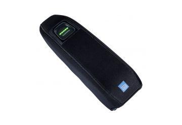 Obal na baterii PRO - STePS BT-E8010/8014 - 1