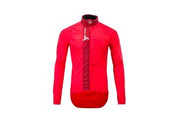 Silvini bunda Gela MJ1607, red-merlot - 1