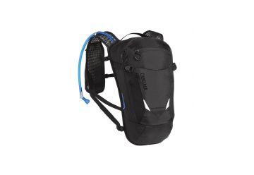CAMELBAK batoh Chase Protector Vest Black - 1