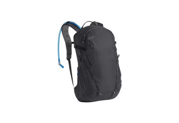 CAMELBAK Cloud Walker 18 Charcoal/Graphite - 1