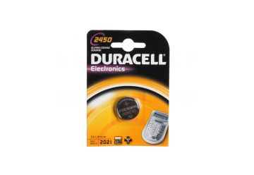 Duracell DL/CR2450 3V - 1