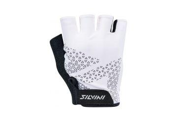Silvini Aspro WA1640 Wmn SF white/black - 1