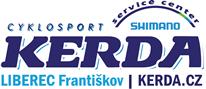 Cyklosport Kerda